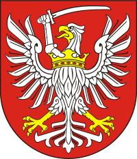 powiattorunski.png